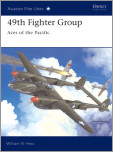 49th Fighter Group