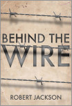 Behind the Wire: Prisoners of War 1914-18