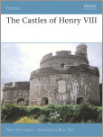 The Castles of Henry VIII
