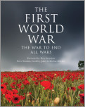 The First World War (video enhanced ebook)