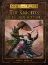 Daniel Mersey's 'The Knights of the Round Table': Your Guide to Arthurian Adventure