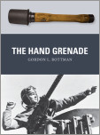 The Hand Grenade
