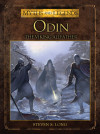 Four Reasons Why Odin the Allfather is the Worst God Around