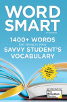 Word Smart, 6th Edition
