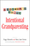 Intentional Grandparenting
