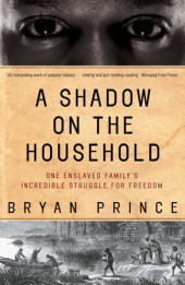 A Shadow on the Household Cover