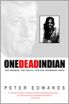 One Dead Indian