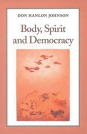 Body, Spirit, and Democracy Cover