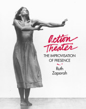 Action Theater Cover