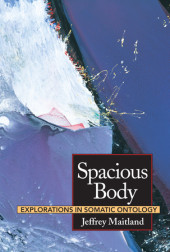 Spacious Body Cover