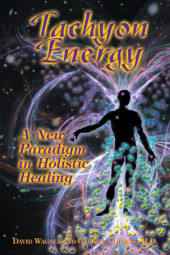 Tachyon Energy Cover