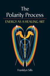 The Polarity Process Cover