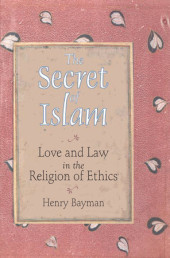 The Secret of Islam Cover