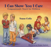 I Can Show You I Care Cover