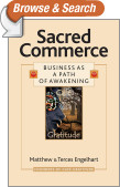Sacred Commerce