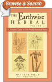 The Earthwise Herbal