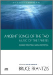Ancient Songs of the TAO