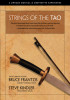 Strings of the TAO