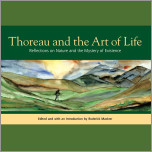 Thoreau and the Art of Life