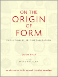 On the Origin of Form