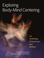 Exploring Body-Mind Centering Cover