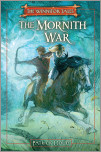 The Mornith War