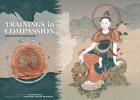 Trainings In Compassion