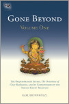 Gone Beyond (Volume 1)