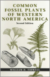 Common Fossil Plants of Western North America, Second Edition