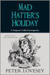 Mad Hatter's Holiday