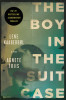 The Boy in the Suitcase (Nina Borg #1)