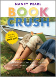 Book Crush