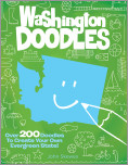 Washington Doodles