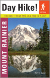 Day Hike! Mount Rainier, 2nd Edition