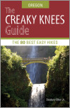 The Creaky Knees Guide Oregon