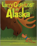 Larry Gets Lost in Alaska
