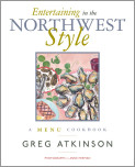 Entertaining in the Northwest Style