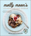 Molly Moon's Homemade Ice Cream
