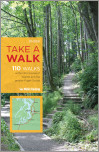 Take a Walk, 3rd Edition