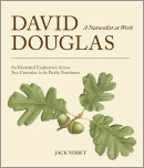 David Douglas, a Naturalist at Work