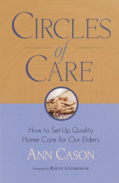 Circles of Care Cover