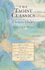 The Taoist Classics, Volume 1