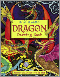 Ralph Masiello's Dragon Drawing Book