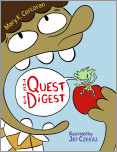 The Quest to Digest