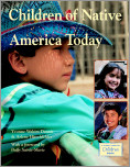 Children of Native America Today