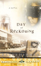 The Day of Reckoning