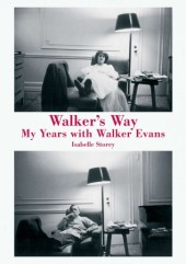Walker's Way Cover