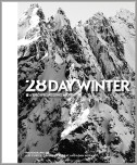 28 Day Winter