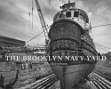The Brooklyn Navy Yard