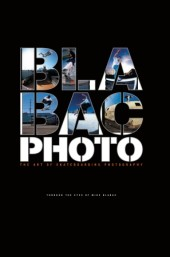 Blabac Photo Cover